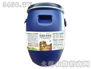 氨基酸营养液-奥绿丰-奥绿生物