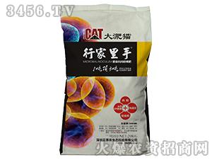 粮食料肉粉棒肥-大淝猫-云惠农