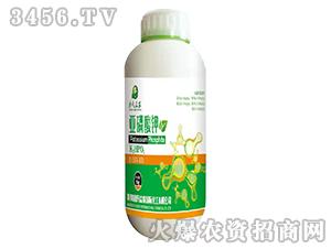 亚磷酸钾0-550-300-唐氏益农-唐氏化工