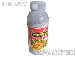 植物营养防冻剂-捷尔丰