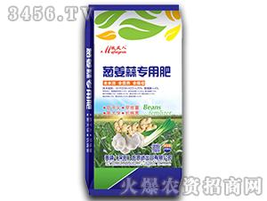 葱姜蒜专用肥-牧风人-美盛