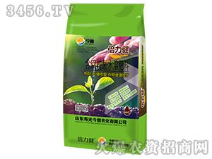 10kg含腐植酸水溶肥料-倍力健-今朝