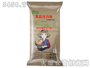 果蔬活力肽-中化美盛