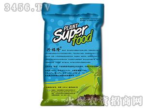 鱼蛋白肥料-兴福隆-鸿德