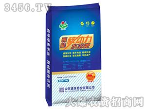 碳能核动力水溶肥-嘉得润-鑫东肥业