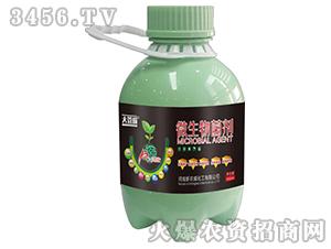 微生物菌剂-大管稼-新农威