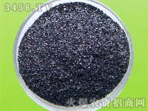片状腐植酸钾-润土生物
