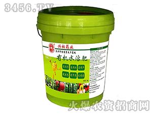 有机水溶肥-三丰生物肥