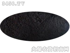 腐植酸钙-盛大生物
