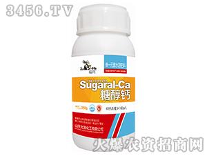 糖醇钙-祖玛
