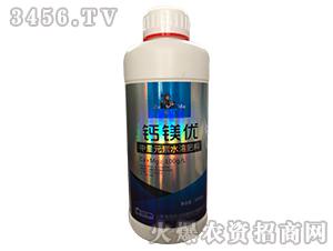 钙镁优-祖玛