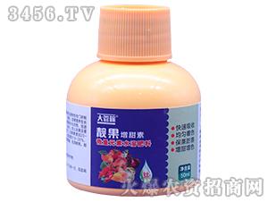 50ml靓果增甜素(钛)-大管稼-新农威