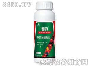 1.8%辛菌胺醋酸盐水剂-毒刃-克希特