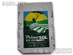 进口复合肥料-韦恩国际