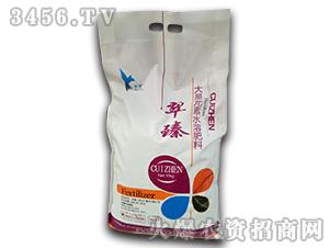 大量元素水溶肥料15-5-40+TE-翠臻-浩森中科
