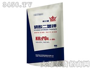 400g磷酸二氢钾-格兰富