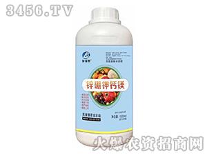 含氨基酸水溶肥-锌硼钾钙镁-贝绿得