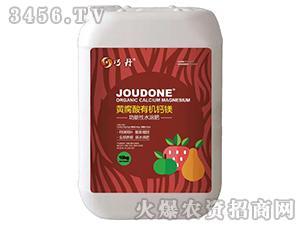 黄腐酸有机钙镁-巧丹-万瑞谷德