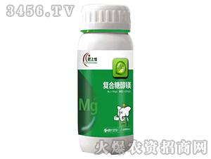 复合糖醇镁-久达生物