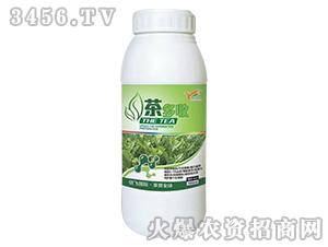 茶多收-信飞农业