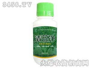 500ml除青苔专用助剂-青苔净-诺尔生物