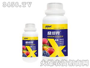 果树专用植物营养生长促进液-盛倍克-新盛禾丰