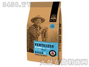 高塔复合肥25-18-8(40kg)-农富天下