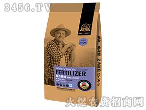 高塔复合肥25-10-5(40kg)-农富天下