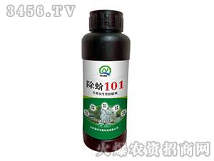 500ml介壳虫生物溶蜡剂-除蚧101-强农生物