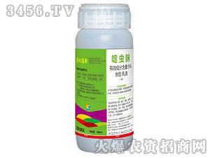 5%啶虫脒乳油-萱化福歌-萱化威远