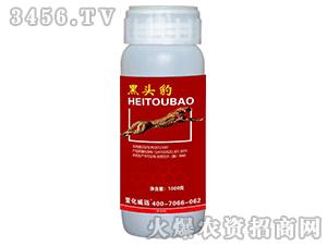 2.5%高效氯氟氰菊酯+白僵菌-黑头豹-萱化威远