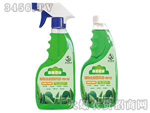 植物全能营养液·观叶型-康恩蓓绿-沐天农业