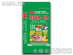 阿维菌素·原肥-东日丰