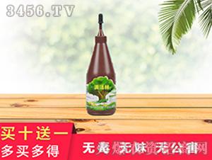 大树激活液-滴活林-珍
