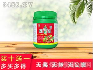 根特旺-珍羽生物科技