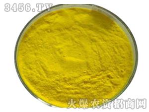 4-硝基苯酚钠-珍羽生