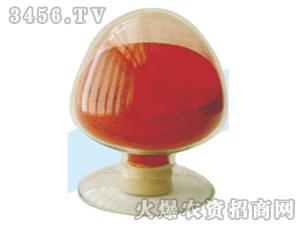 邻硝基苯酚钠-珍羽生物科技