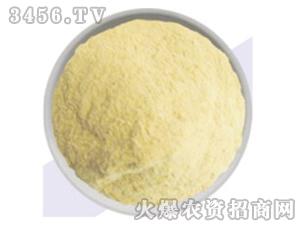 氨基酸原粉-珍羽生物科技