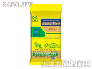 硫脲高氮追施肥-中农福丰-福硕肥业