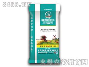 复混肥料-兴福硕-福硕肥业