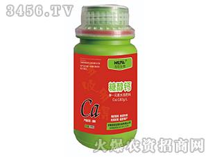 糖醇钙-浩阳生物