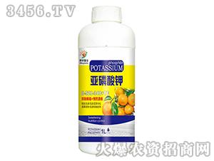 亚磷酸钾0-520-340-籽丰生物