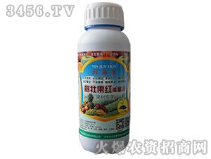 树壮果红能量液(果树专用)-蚓菌多-农沃绿