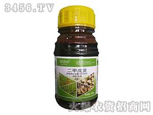 330g二甲戊灵乳油-好田圤-亚恩农业