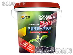 20kg含腐植酸水溶肥料-倍力健-今朝