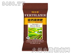 硅钙美钾肥-亿�h-汇禾