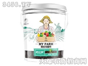 20kg微生物菌剂-麦法姆-安翔雨竺