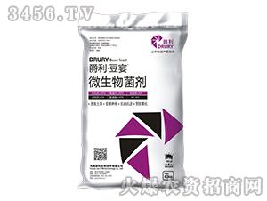 微生物菌剂(紫)-豆丁之家-爵利