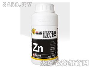糖醇锌-赢壮特肥-派森农化