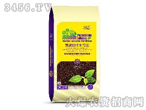 黄腐酸钾水溶肥-映富农-正达生物